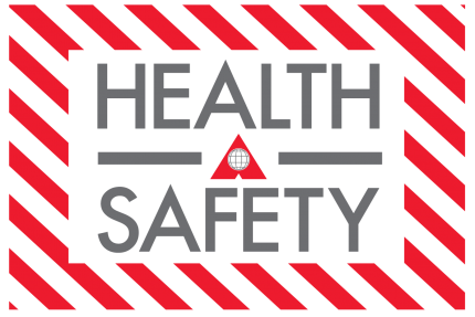Health & Safety Guidelines For Product Assembly