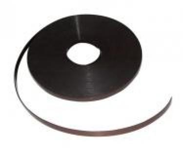 Roll Of Magnetic Tape